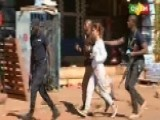 How The Mali Hotel Siege Is An Attempt To Strike At France