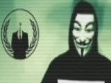 How Anonymous' Attack On ISIS Is Counterproductive