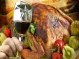 How To Pick A Wine For Thanksgiving
