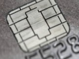 How Your Chip Card Works