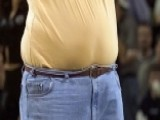Hidden Health Risk Posed By Belly Fat