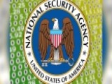 How Limiting The NSA Comes With A Cost