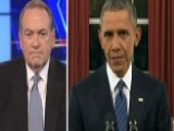 Huckabee: Anti-Muslim Narrative Was Created By Obama