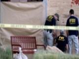 How Did San Bernardino Shooters Slip Through The Cracks?