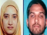 How San Bernardino Terrorists Kept Finances Under The Radar