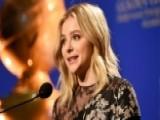 Hollywood Kicks Off Its Award Season