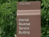 How To Spot An IRS Phone Scammer