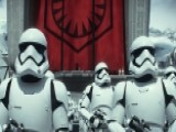 How Young Is Too Young For 'Star Wars'?