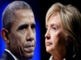 How Will Clinton Differ From Obama On Foreign Policy?