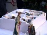 How To Pack Up Your Christmas Decorations Like A Pro
