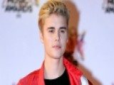 Hollywood Nation: Justin Bieber Gets Booted