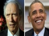 Huckabee: Eastwood A Better Constitutional Lawyer Than Obama
