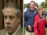 Handyman Convicted In Murder-for-hire Plot Changes Story