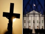 How Religion Is Impacting The Race For The White House