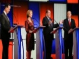 Highlights And Analysis Of The 7 P.m. Fox News-Google Debate