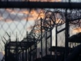 How Plan To Close Gitmo Could Shake Up 2016 Race