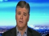 Hannity: The Establishment Lost And Was Beaten Badly