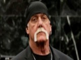 Hulk Hogan Slams Gawker