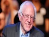 How Sanders Exposes Weaknesses In Clinton