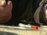 Heroin Use Exploding In Florida's Manatee County