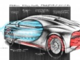 How To Design The World's Fastest Car
