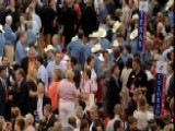How Unbound Delegates Could Decide The Republican Nomination
