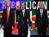 How Far Can Candidates Go When Wooing Unbound Delegates?
