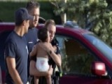 How To Rescue A Baby Locked In A Car