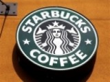 Halftime Report: Starbucks' Diabetes Dilemma