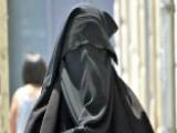 How Terrorists Prey On Women And Girls