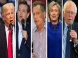 How Likely Will Candidates Keep Their Campaign Promises?