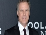 Hollywood Nation: Ferrell Has Change Of Heart