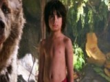 Hollywood Nation: 'Jungle Book' Is King Of Box Office
