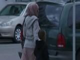 How Terrorists Recruit In 'Little Mogadishu' Of Minneapolis
