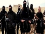 How Terrorism, National Security May Factor In To 2016 Race