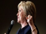 Hillary Clinton Pushes Back On Inspector General Report
