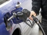 How Gas Prices Will Affect Your Summer Travel
