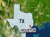 Houston Police Respond To Active Shooter Situation
