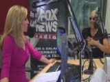 How Laura Ingle Met Dee Snider On A Plane