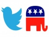 Halftime Report: RNC Failing At The Twitter Game?