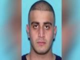 How Did Orlando Shooter Slip Through The FBI's Cracks?