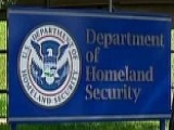 Homeland Security Pushes To Ban Words 'sharia' And 'jihad'