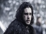 HBO Streaming Service Crashes During 'Game Of Thrones'
