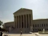 How SCOTUS Abortion Case Will Play A Big Role In 2016 Race