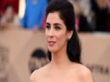 Hollywood Nation: Sarah Silverman's Health Scare