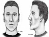 Hunt Intensifies For Phoenix Serial Killer