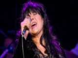 Heart's Ann Wilson Headlines This Week In New Music