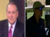 Huckabee: Obama Should Be In Louisiana And Here's Why