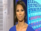 Harris Faulkner's America: Meaning Behind National Anthem