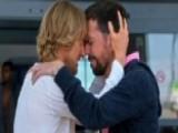 Hollywood Nation: 'Bastards' Trailer Hits Web